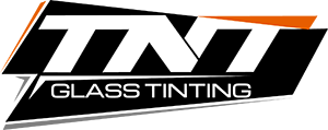 TNT Glass Tinting of Denver NC Logo