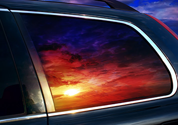 auto window tinting in lincoln county NC