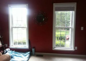 Residential Window Tinting Denver, NC