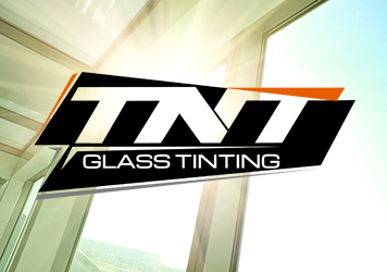 TNT Glass Tinting Lake Norman NC